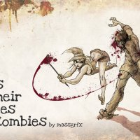 Babes vs Zombies