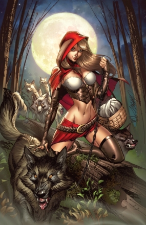 little-red-riding-hood2