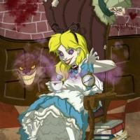Las Princesas Retorcidas