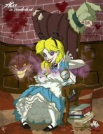Twisted_Princess__Alice