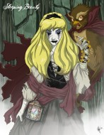 Twisted_Princess__Aurora