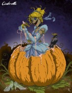 Twisted_Princess__Cinderella