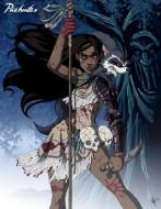 Twisted_Princess__Pocahontas