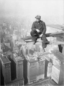 constructores rascacielos 013
