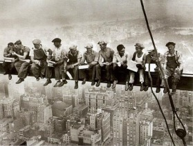 constructores rascacielos 014
