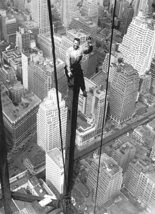 constructores rascacielos 016