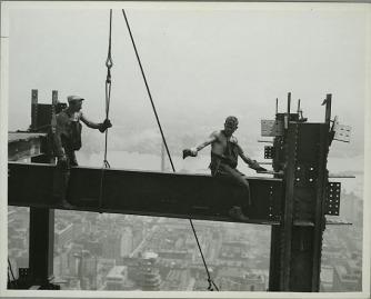 constructores rascacielos 017