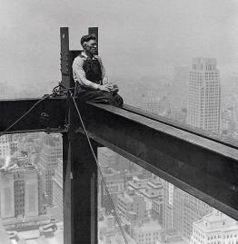 constructores rascacielos 018