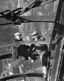constructores rascacielos 04