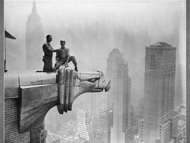 constructores rascacielos 05