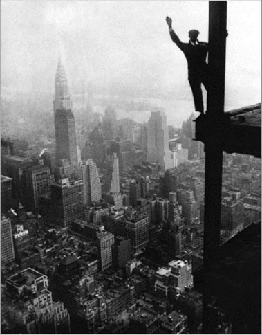 constructores rascacielos 06