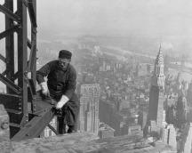 constructores rascacielos 07