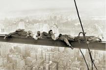 constructores rascacielos 08