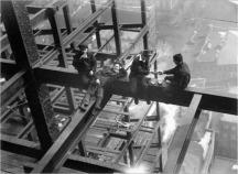 constructores rascacielos 09