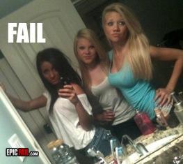 fitting-in-fail-tan-fail