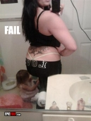 parenting-fail-sexy-photo-fail