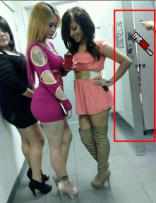 photo-crop-fail-someone-girl-in-stall
