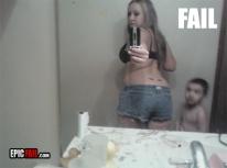 photo-fail-tramp-mom-kid