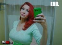 photoshop-fail-mom-2