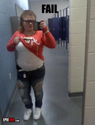 showoff-fail-sexy-fail-multi-fail-photo-fail-bathroom-lift-shirt