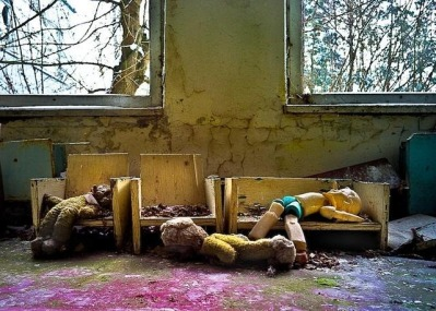 los juguetes de chernobil 01