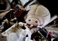 los juguetes de chernobil 03