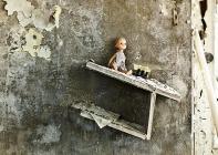 los juguetes de chernobil 08