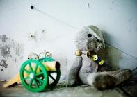 los juguetes de chernobil 09
