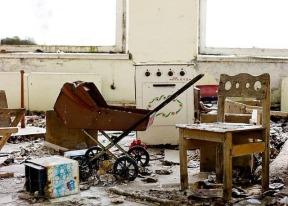 los juguetes de chernobil 10