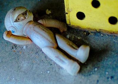 los juguetes de chernobil 12