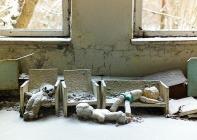 los juguetes de chernobil 13