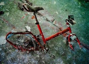 los juguetes de chernobil 15