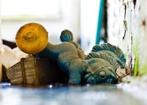 los juguetes de chernobil 16