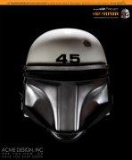 helmets-11