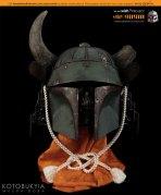 helmets-12