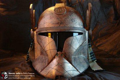 helmets-13