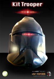 helmets-14