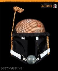 helmets-15