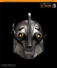 helmets-16