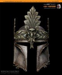 helmets-17