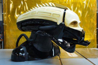 helmets-22