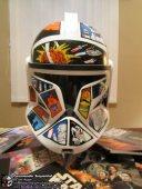 helmets-25