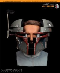 helmets-3