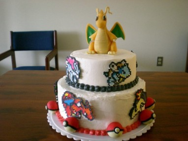 pokemon-cake-1-635x476