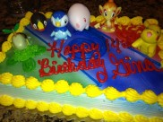pokemon-cake-12-635x476