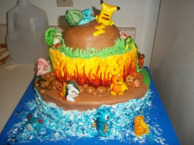 pokemon-cake-17-635x476