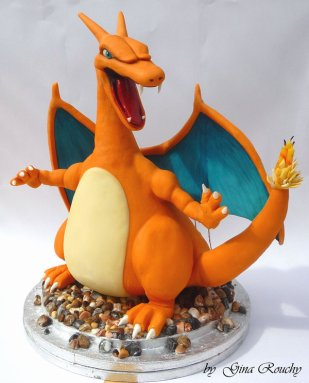 pokemon-cake-20