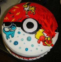 pokemon-cake-7-635x639