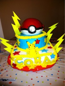 pokemon-cake-8-635x849