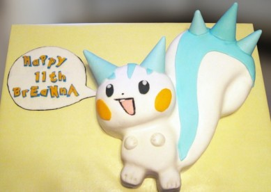 pokemon-cake-9-635x451